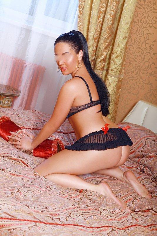 праститутки в г белгороде