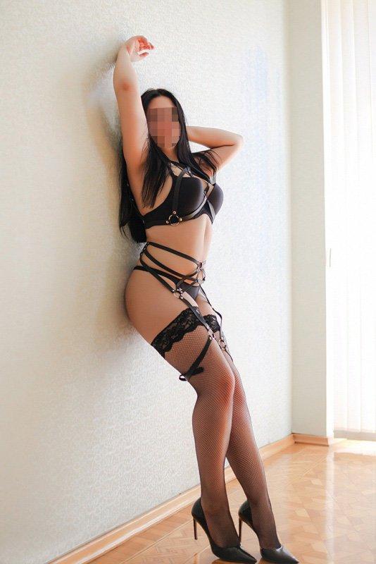 Индивидуалки в белгород проститутки